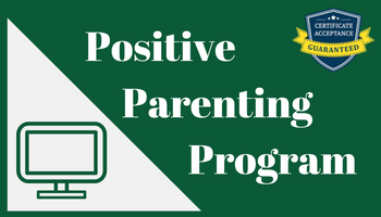 Online Court Classes Parenting Programs